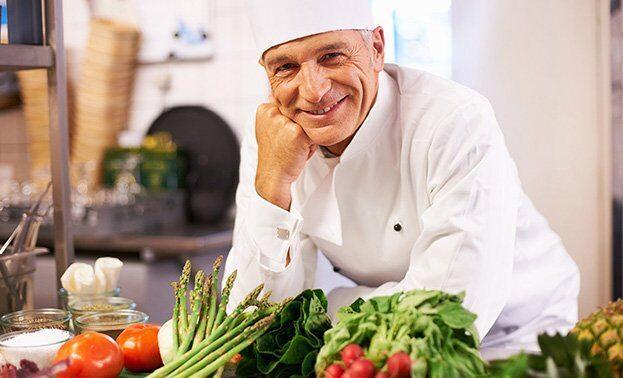 14 февраля кулинарное