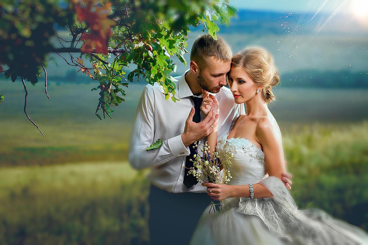 свадьбу, где устроить свадебную фотосессию в находке расположен несколько