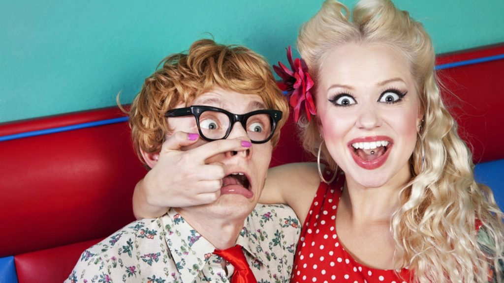 funny-couple-crazy-moods-wallpapers