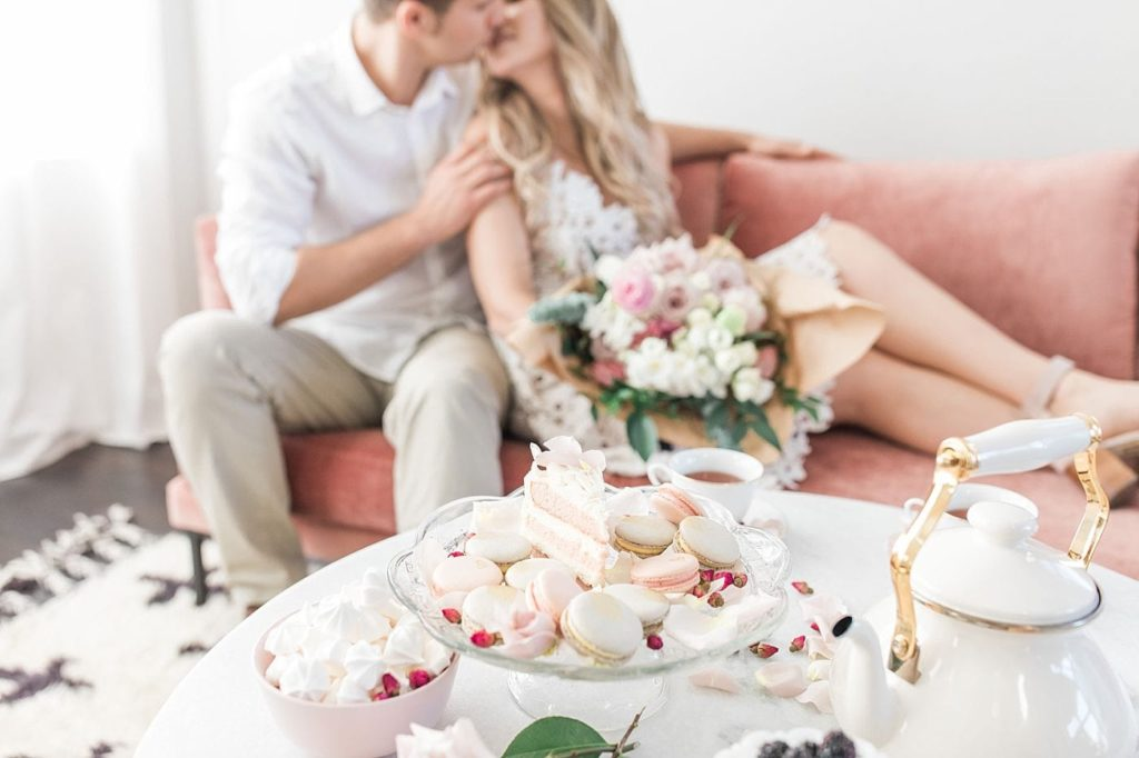 sacramento-valentines-date-at-home-styled-by-love-of-parties-ashley-baumgartner-sacramento-wedding-photography_0043
