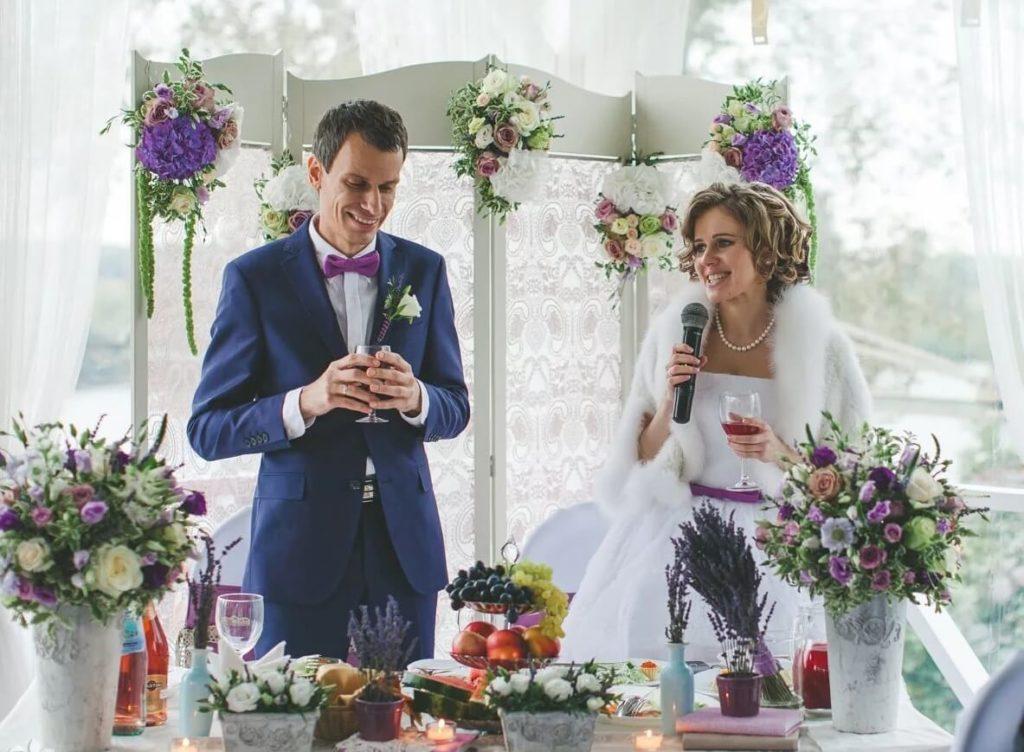 stili-svadebnogo-oformleniya-provans1