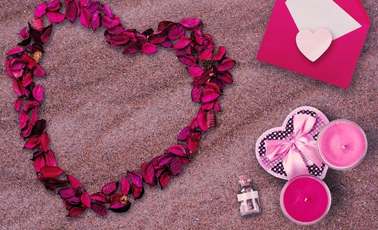 подарок жене на годовщину знакомства