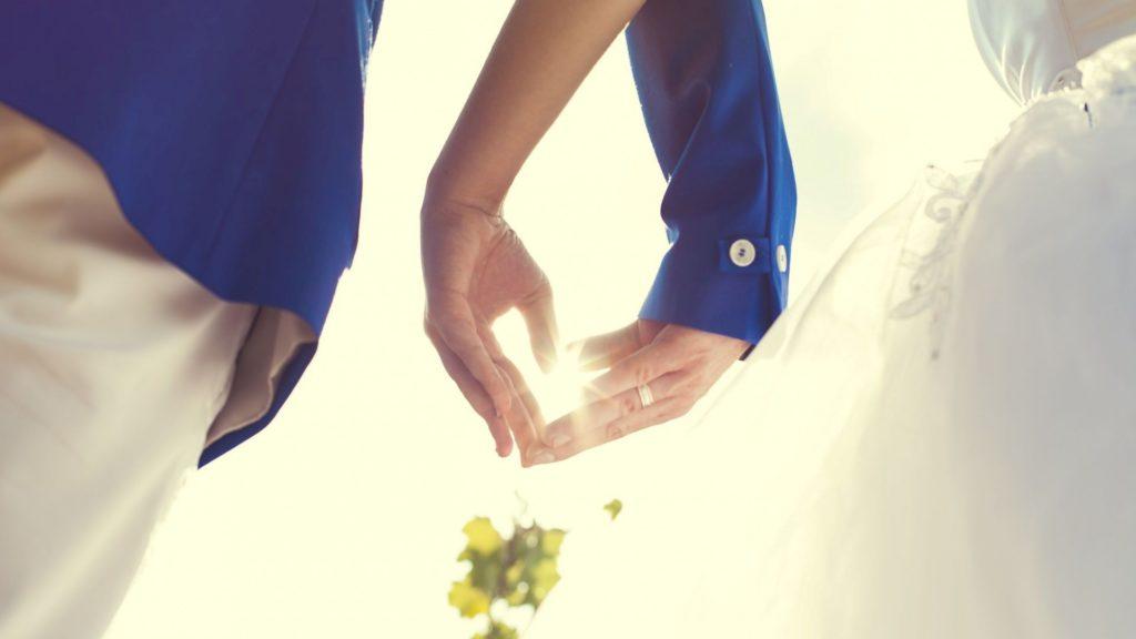 nastroeniya-svadba-zhenschina