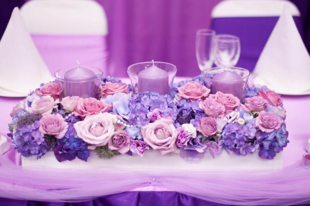 oformlenie-svadby-sirenyu-vozmozhnosti-v-sochetanii30