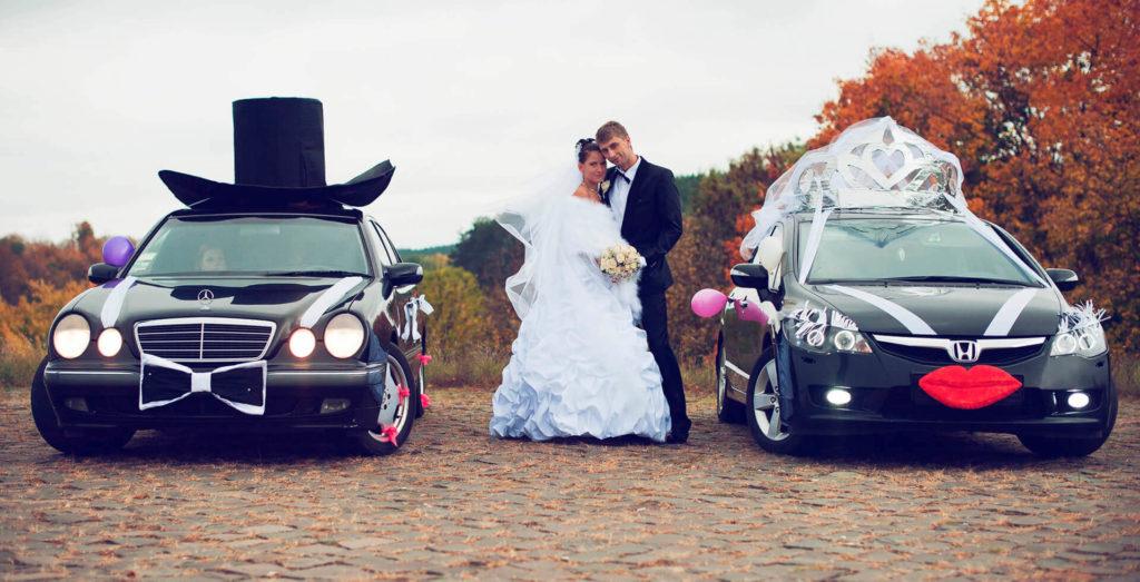 ukrashenie-avto-na-svadbu_sm_img-1058572