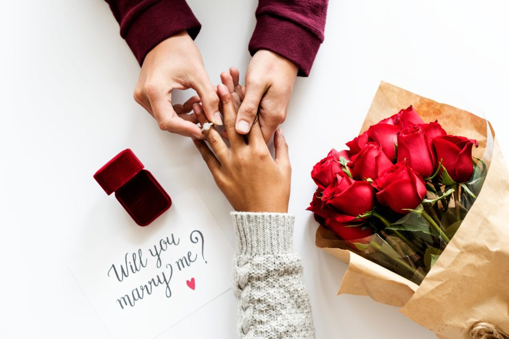 wedding-proposal-flatlay-min